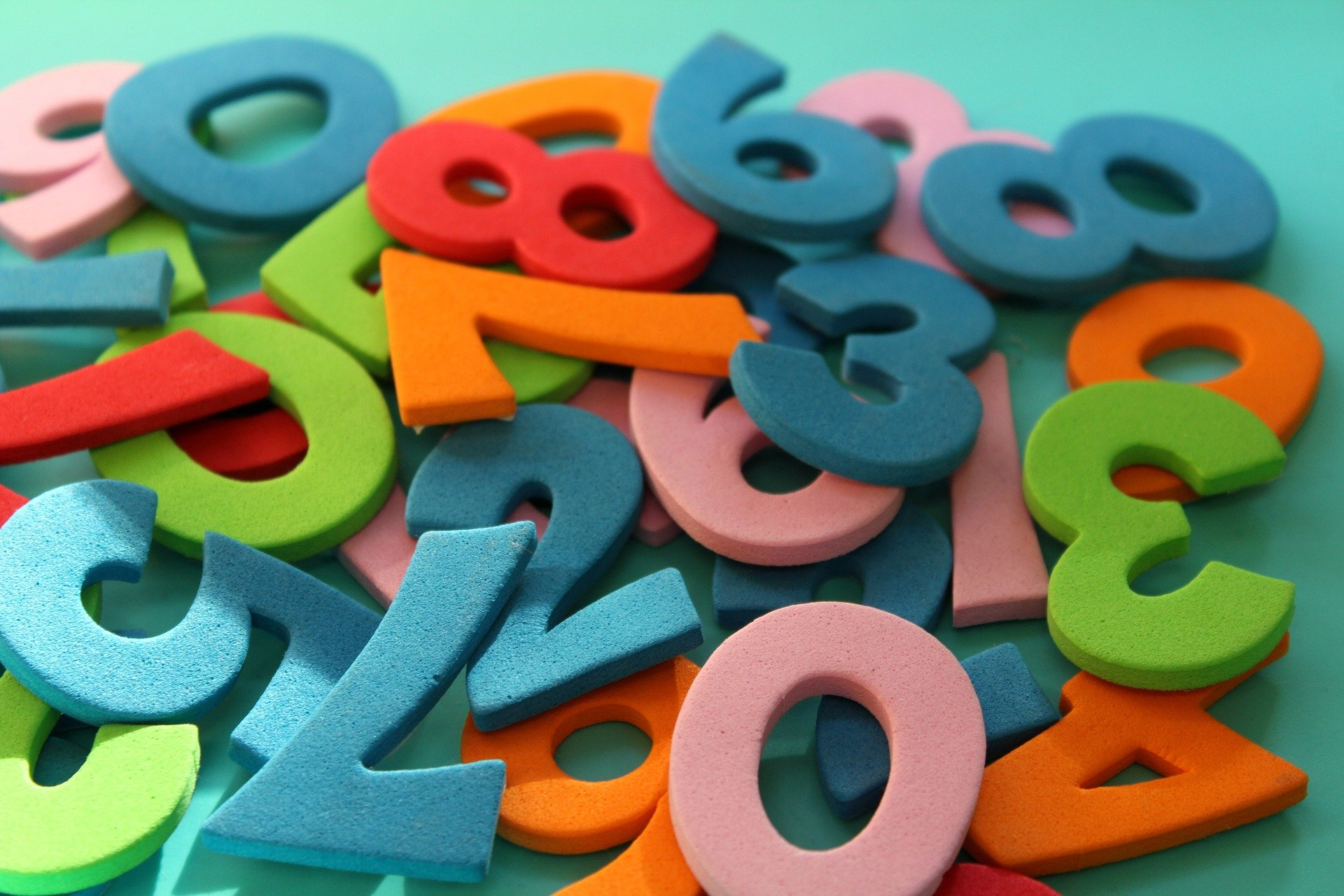 More Than 1+1: Supporting Highly Able Maths Minds In The Classroom
